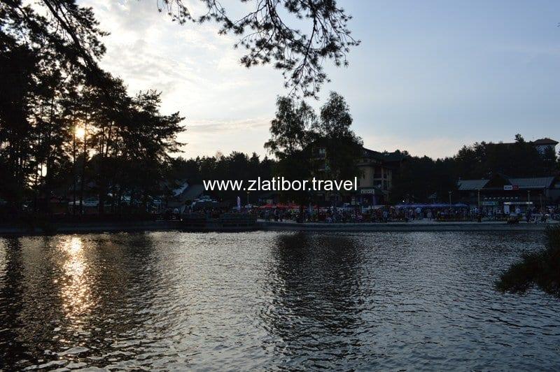kraljev-tri-i-jezero-na-zlatiboru-avgust-2013-06