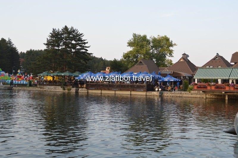 kraljev-tri-i-jezero-na-zlatiboru-avgust-2013-10