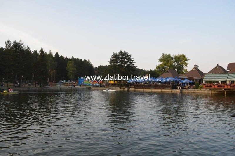 kraljev-tri-i-jezero-na-zlatiboru-avgust-2013-12