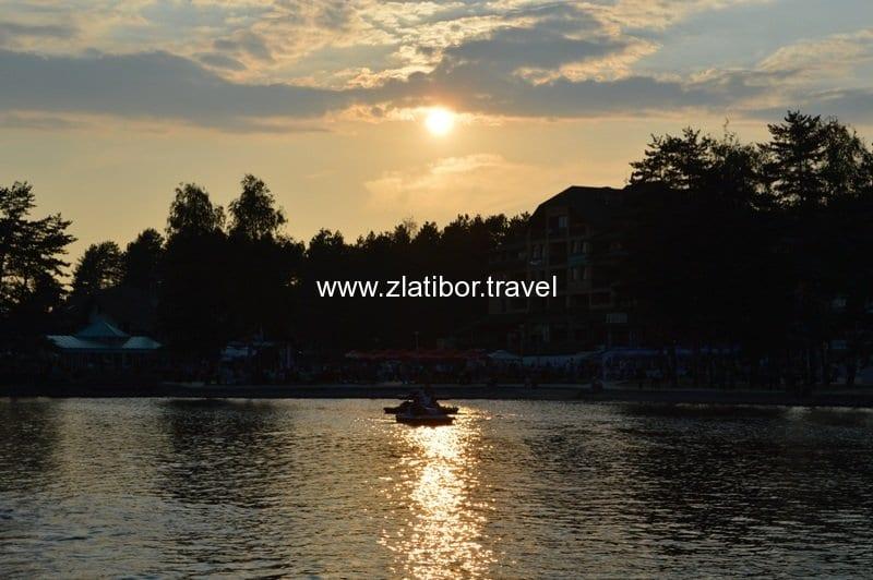kraljev-tri-i-jezero-na-zlatiboru-avgust-2013-14