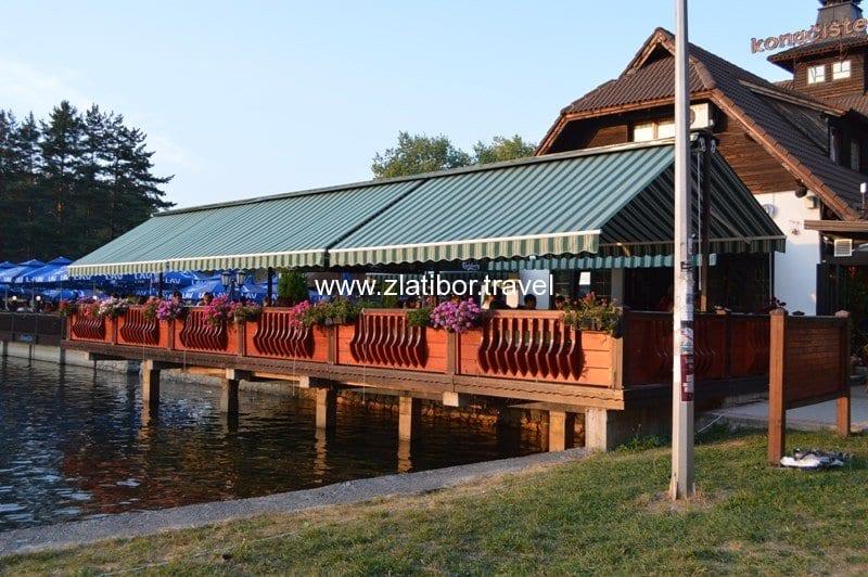 kraljev-tri-i-jezero-na-zlatiboru-avgust-2013-15