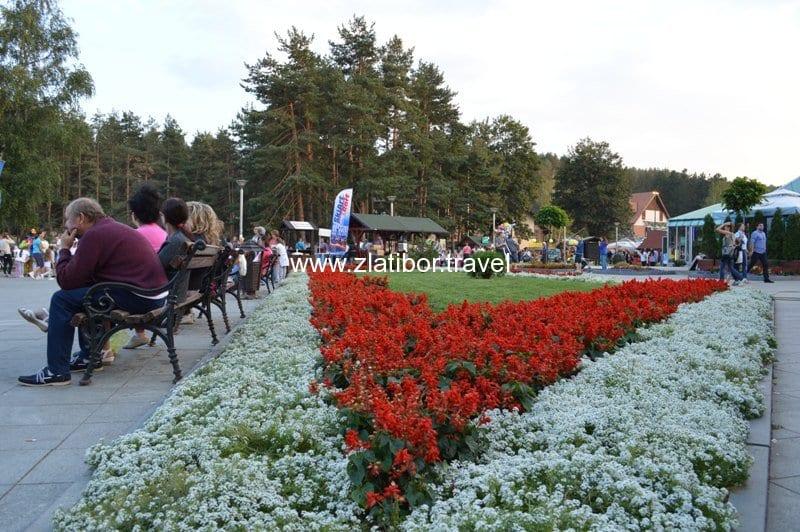kraljev-tri-i-jezero-na-zlatiboru-avgust-2013-24