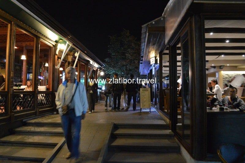 nocni-zivot-na-zlatiboru-2013-15