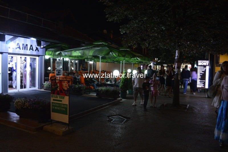 nocni-zivot-na-zlatiboru-2013-16