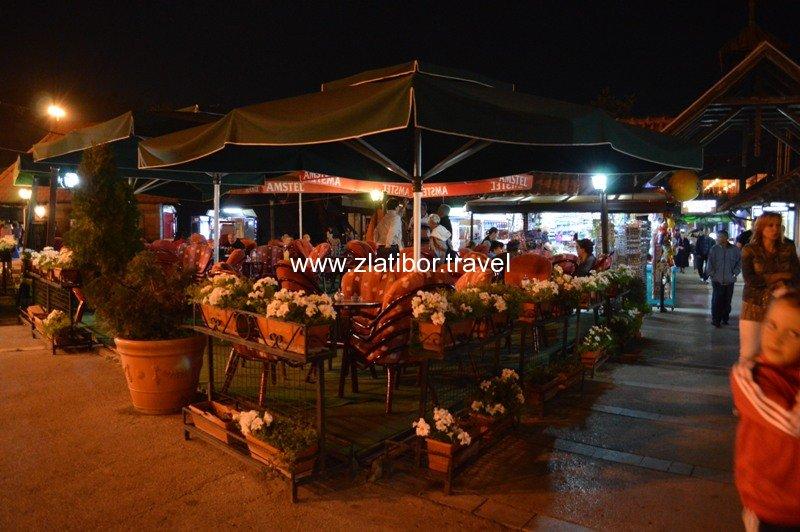 nocni-zivot-na-zlatiboru-2013-21