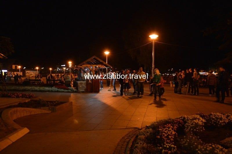 nocni-zivot-na-zlatiboru-2013-22
