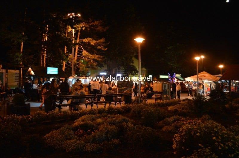 nocni-zivot-na-zlatiboru-2013-24