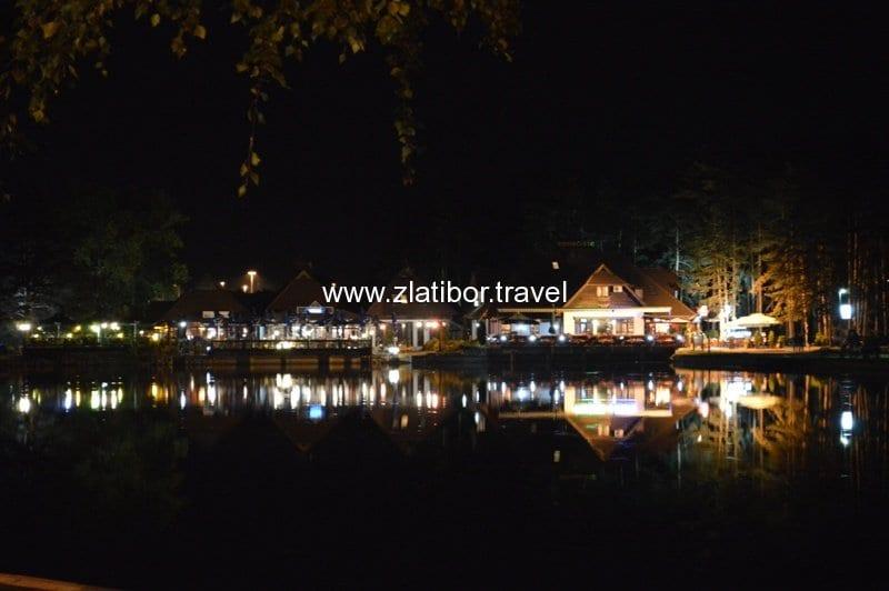 nocni-zivot-na-zlatiboru-2013-25