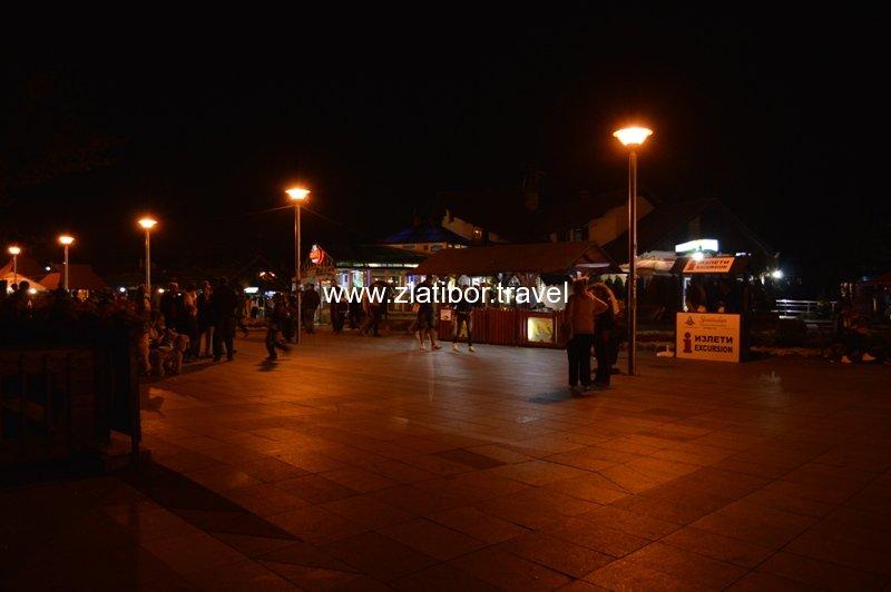 nocni-zivot-na-zlatiboru-2013-26