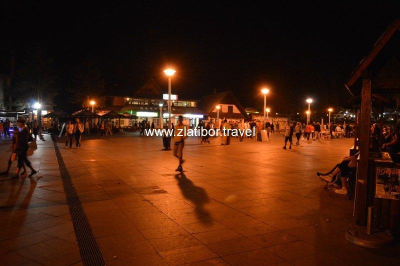 nocni-zivot-na-zlatiboru-2013-27