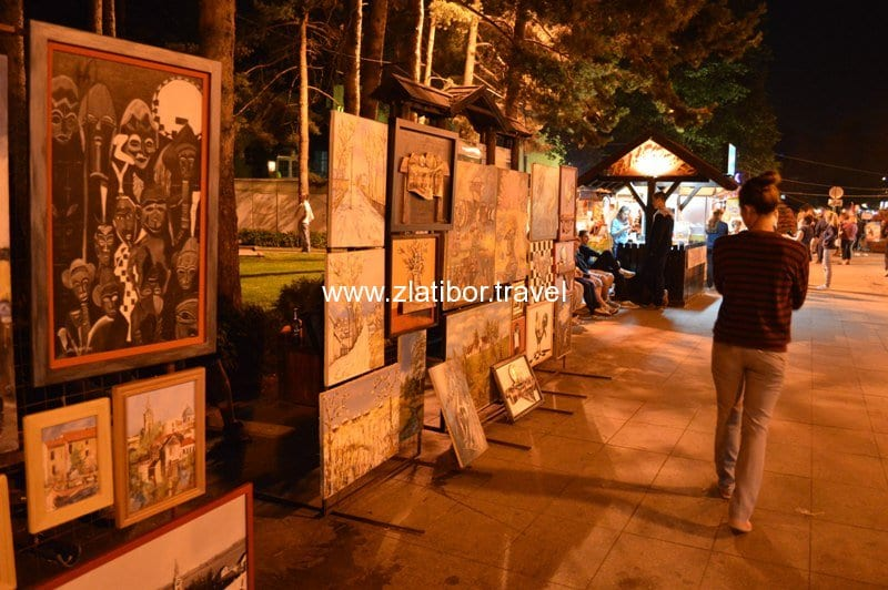 nocni-zivot-na-zlatiboru-2013-29