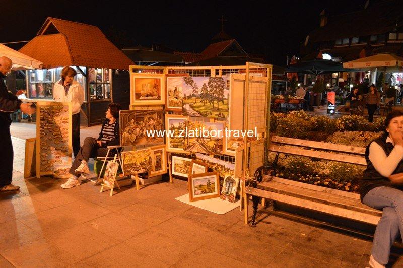 nocni-zivot-na-zlatiboru-2013-30