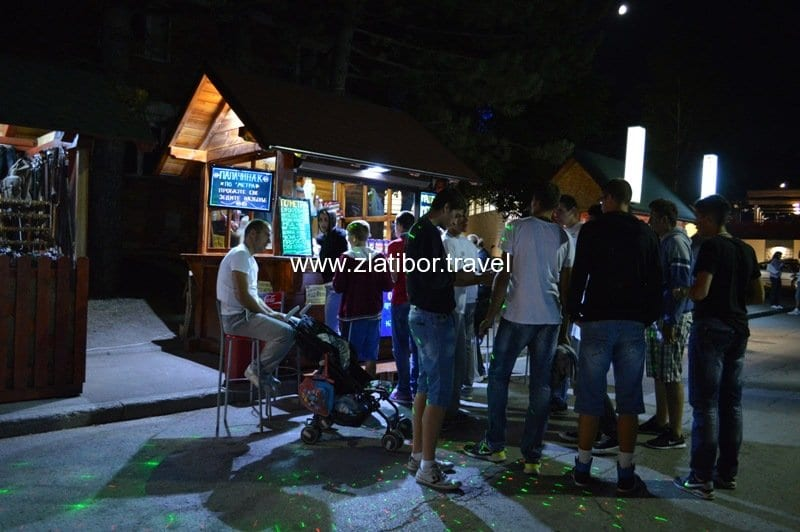 nocni-zivot-na-zlatiboru-2013-33