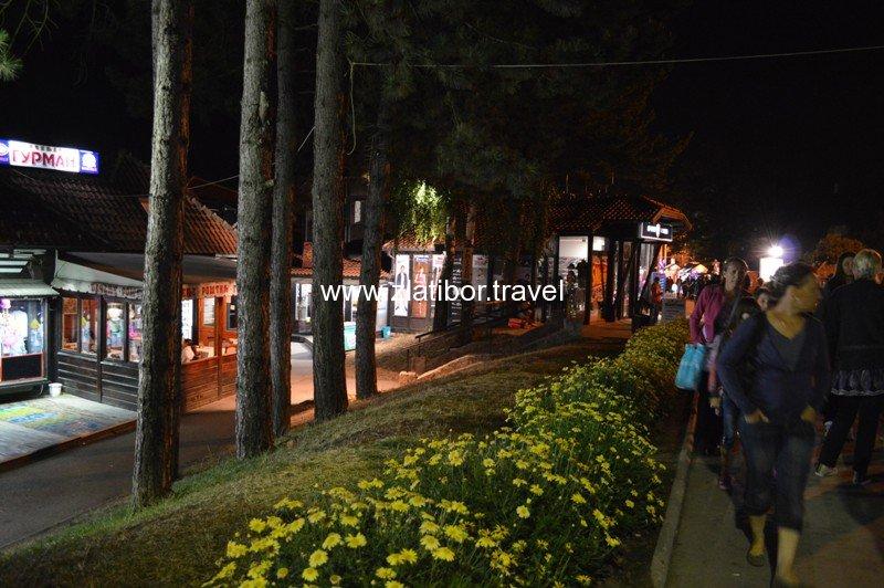 nocni-zivot-na-zlatiboru-2013-36