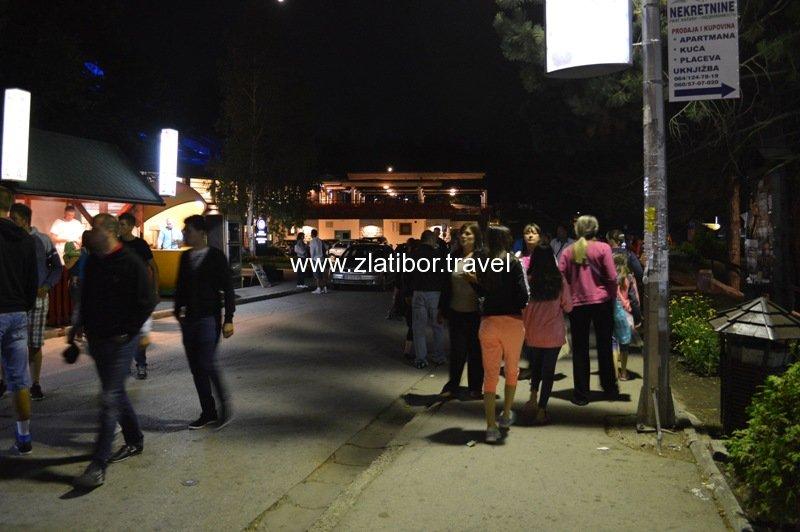 nocni-zivot-na-zlatiboru-2013-38