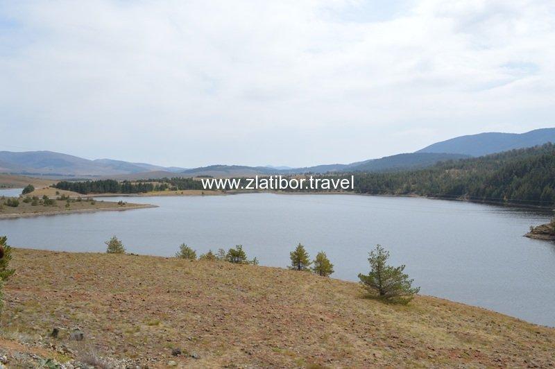 ribnicko-jezero-na-planini-zlatibor-02