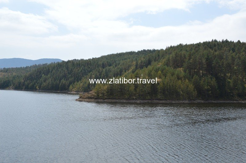 ribnicko-jezero-na-planini-zlatibor-11