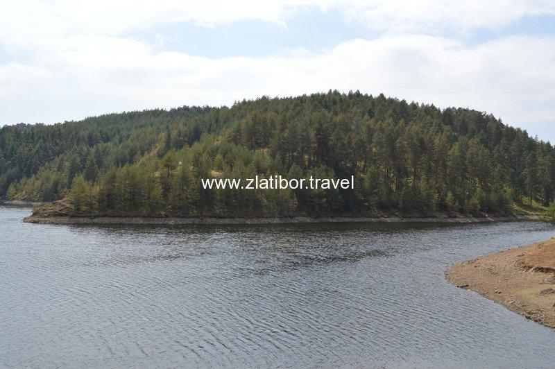ribnicko-jezero-na-planini-zlatibor-12