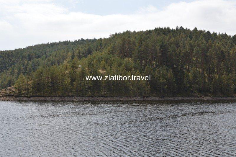 ribnicko-jezero-na-planini-zlatibor-13