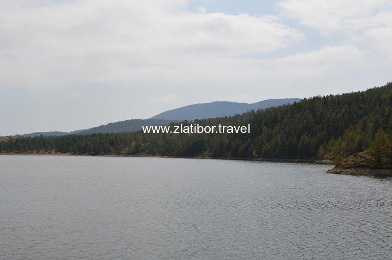 ribnicko-jezero-na-planini-zlatibor-14