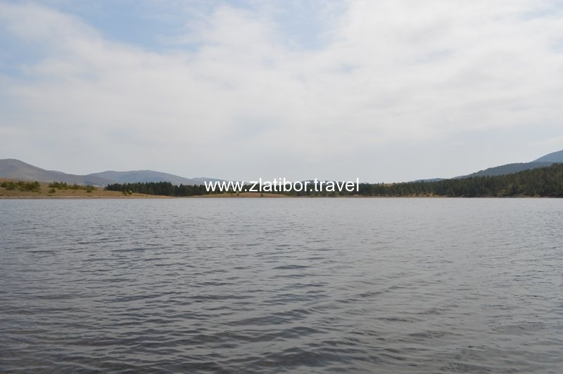 ribnicko-jezero-na-planini-zlatibor-15