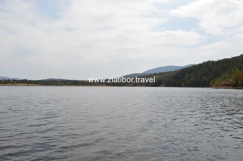 ribnicko-jezero-na-planini-zlatibor-16