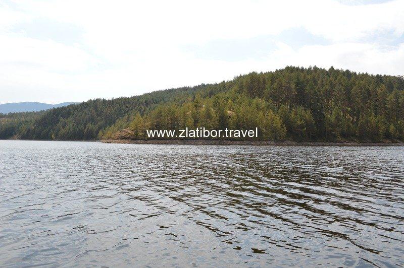 ribnicko-jezero-na-planini-zlatibor-17