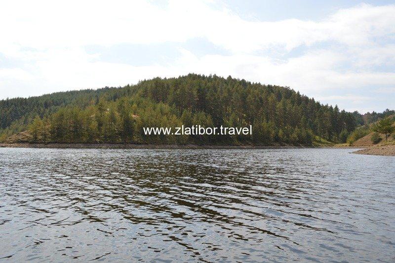 ribnicko-jezero-na-planini-zlatibor-18