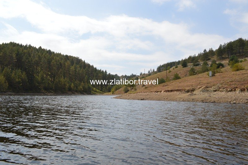 ribnicko-jezero-na-planini-zlatibor-19