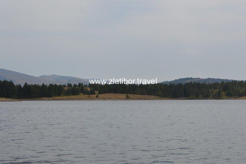 ribnicko-jezero-na-planini-zlatibor-20