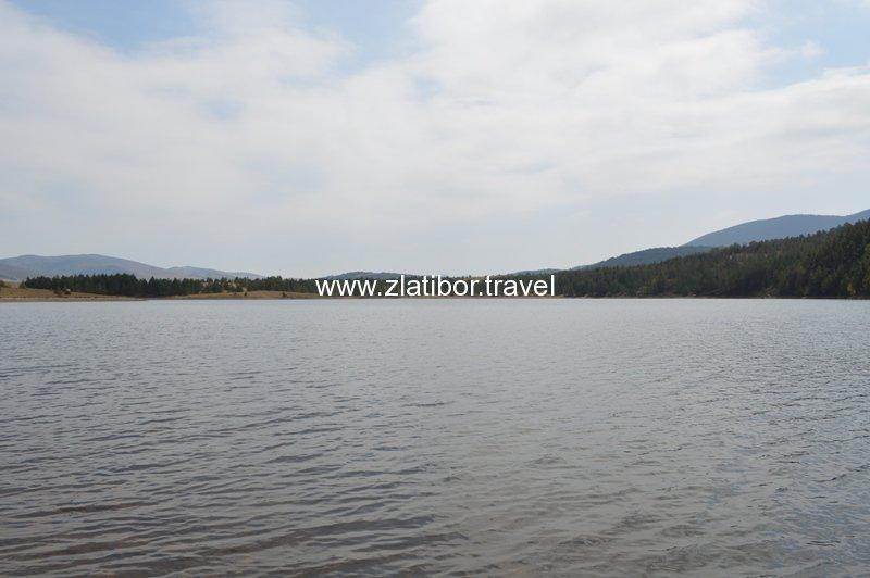 ribnicko-jezero-na-planini-zlatibor-22
