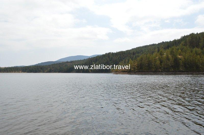 ribnicko-jezero-na-planini-zlatibor-23
