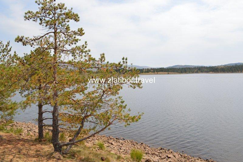 ribnicko-jezero-na-planini-zlatibor-26