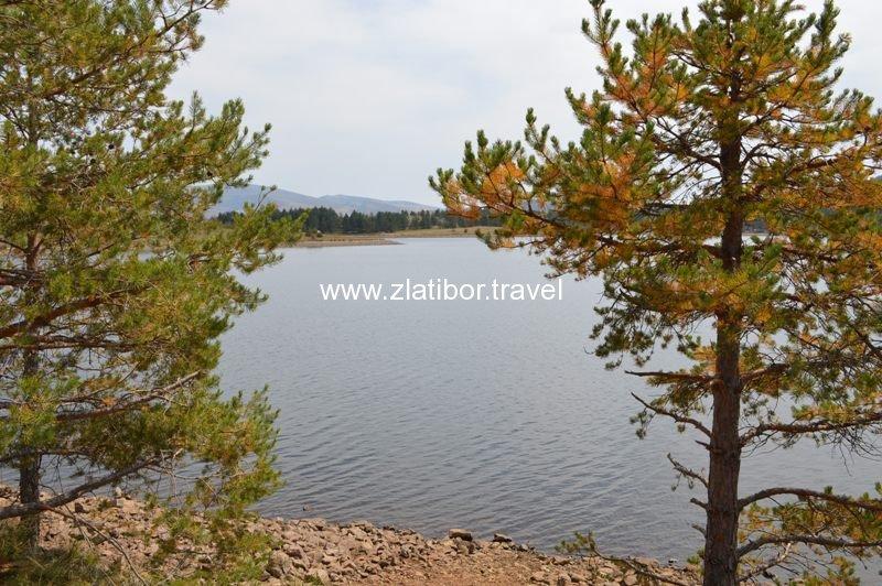 ribnicko-jezero-na-planini-zlatibor-27