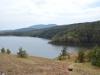 ribnicko-jezero-na-planini-zlatibor-01