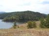 ribnicko-jezero-na-planini-zlatibor-04