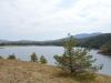 ribnicko-jezero-na-planini-zlatibor-05