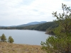 ribnicko-jezero-na-planini-zlatibor-06