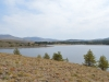 ribnicko-jezero-na-planini-zlatibor-07
