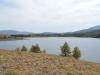 ribnicko-jezero-na-planini-zlatibor-08
