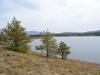 ribnicko-jezero-na-planini-zlatibor-09