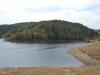 ribnicko-jezero-na-planini-zlatibor-10