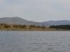 ribnicko-jezero-na-planini-zlatibor-21