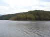 ribnicko-jezero-na-planini-zlatibor-24