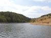 ribnicko-jezero-na-planini-zlatibor-25