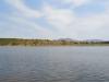 ribnicko-jezero-na-planini-zlatibor-29