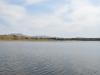 ribnicko-jezero-na-planini-zlatibor-30