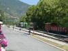 zeleznicka-stanica-sarganske-osmice-na-mokroj-gori-04