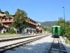 zeleznicka-stanica-sarganske-osmice-na-mokroj-gori-11