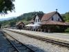 zeleznicka-stanica-sarganske-osmice-na-mokroj-gori-13